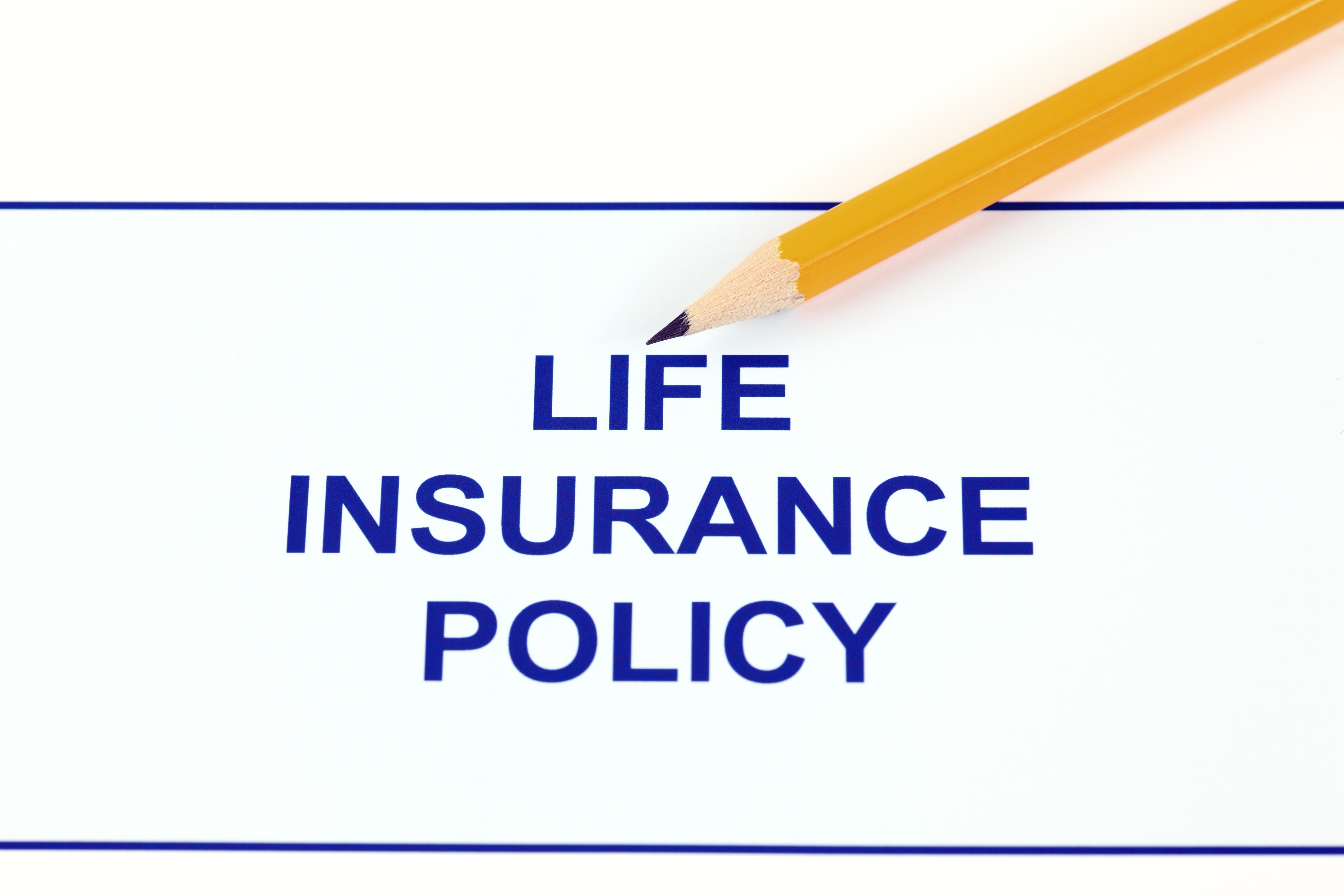 Best $600,000 ($600k) life insurance rates